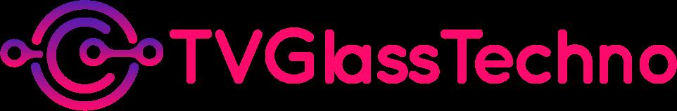 TvGlassTechno