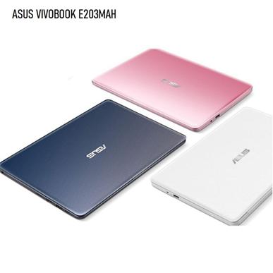 Asus VivoBook E203 MAH